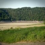 Edersee und WildtierPark
