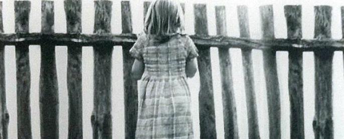 """Rezension: """"Gute Töchter"""" - Joyce Maynard"""