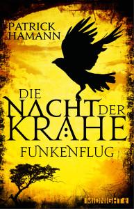 Hamann_Funkenflug
