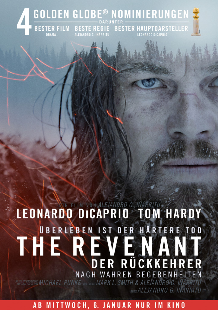 TheRevenant_Poster_CampB-Rev-Leo_Start_06JANUAR_GoldenGlobe_1400