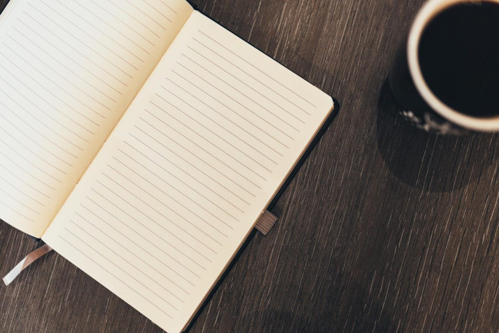 boss-fight-free-stock-high-resolution-images-photos-photography-notebook-coffee (Copy)