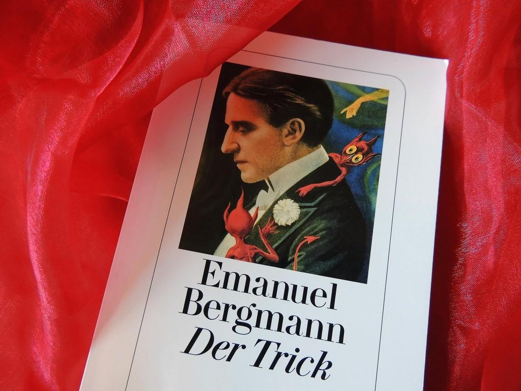 Emanuel Bergmann_Der Trick_1