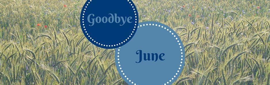 Tales & Memories im Juni