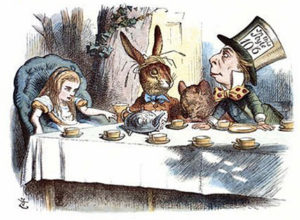 john_tenniel-_alices_mad_tea_party_colour