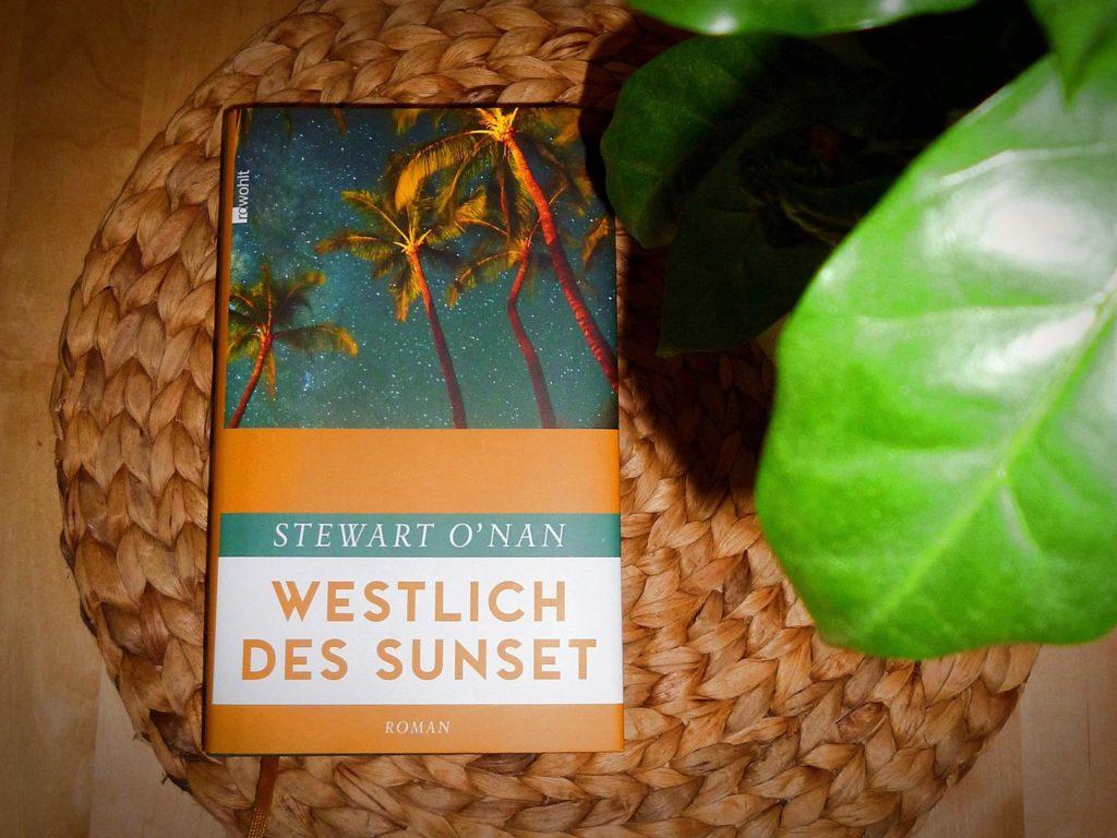 westlich-des-sunset_stewart-onan