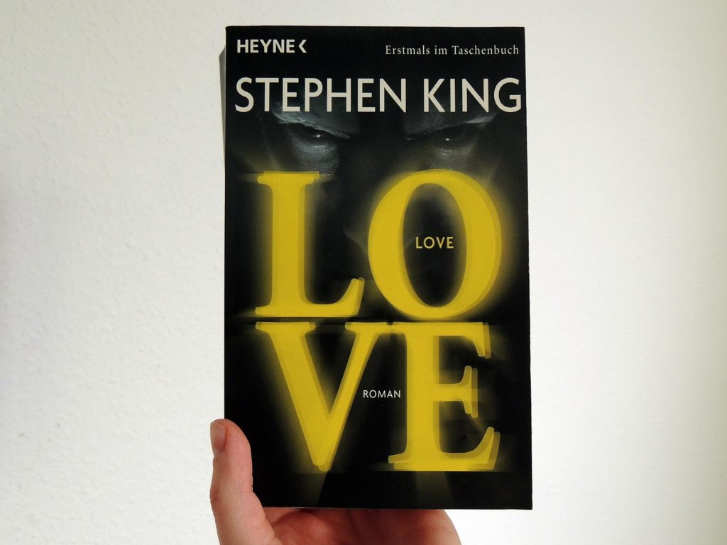 stephen-king_love