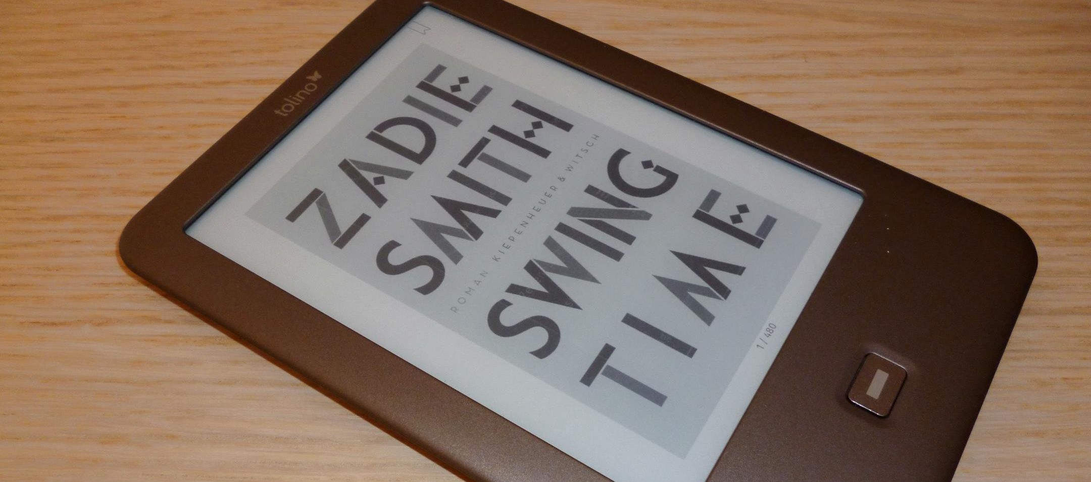 Swing_Time_Zadie_Smith