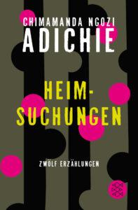 Adichie_Heimsuchungen
