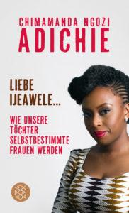 Adichie_Liebe Ijeawele