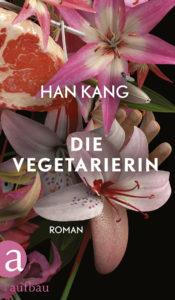 Han Kang_Die Vegetarierin