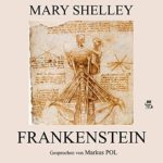 Frankenstein_Mary Shelley