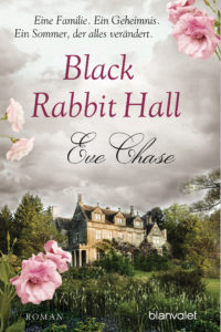 Black_Rabbit_Hall_Eve_Chase