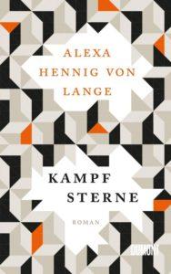 Kampfsterne_Alexa Hennig von Lange