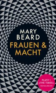 Frauen & Macht_Mary Beard