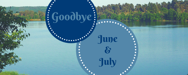 Juni & Juli